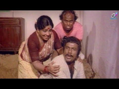 Goundamani Senthil Comedy | Rajathi Rojakili Full Comedy | Manorama | Tamil Super Comedy Scenes