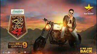 Pyate Hudgir Halli Life season 4 Coming in March 26 Akul Balagi Exclusive Interview
