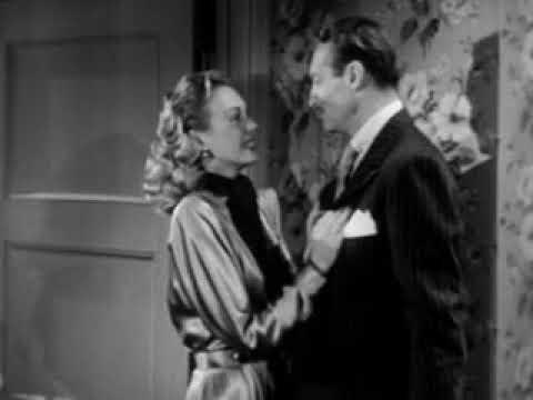 FREE Vintage Movie Filters & Video Effects -- MAKE SILENT FILMS in just ONE CLiCK!из YouTube · Длительность: 6 мин26 с