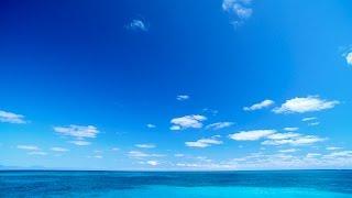 HKT48指原莉乃の「時間よ止まれ」をオカリナで吹いてみました。 I playe...