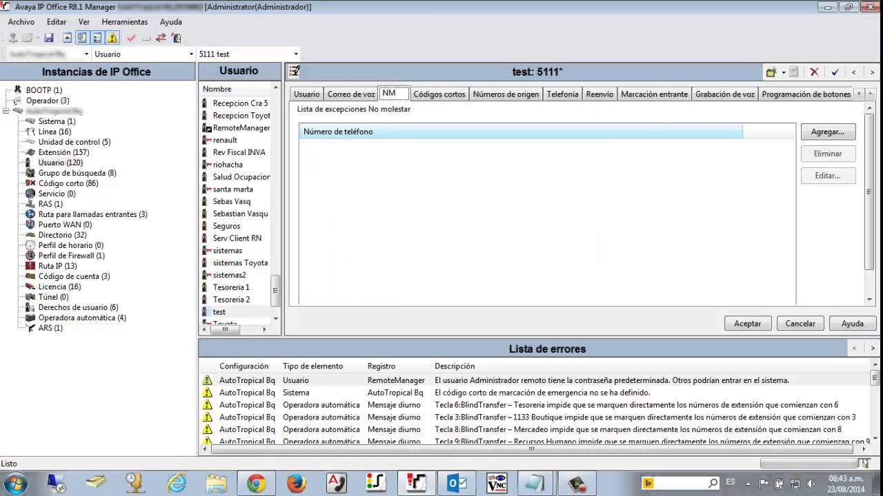 Avaya ip office manager download
