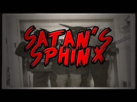 Satan's Sphinx Analysis
