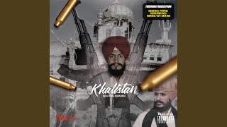 Zalam Sarkare (feat. Bakshi Billa)