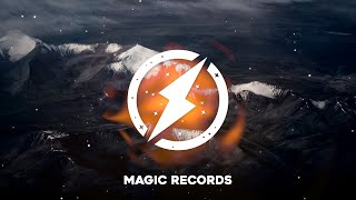 Hurshel - Watch Out To You (Magic Free Release)