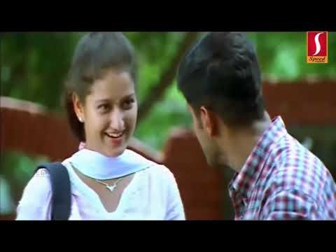 new-uploaded-tamil-movie-|tamil-romantic-action-family-thriller-movie-|tamil-dhill-movie-scenes