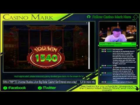 Free Casinfree Casino Games With Free Spins - Spin It Grand Huge Win!!! Free Spins