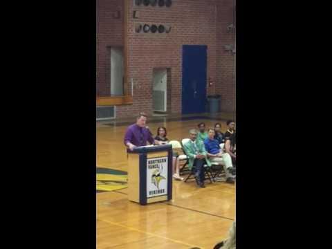 National Junior honor Society STEM early high school