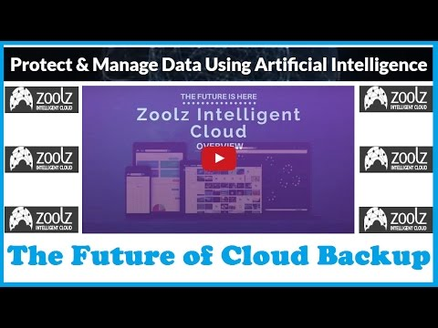 zoolz---the-future-of-cloud-backup