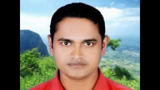 Shish - Amar Gaye joto dukkho shoy by Moniruzzaman Hemel