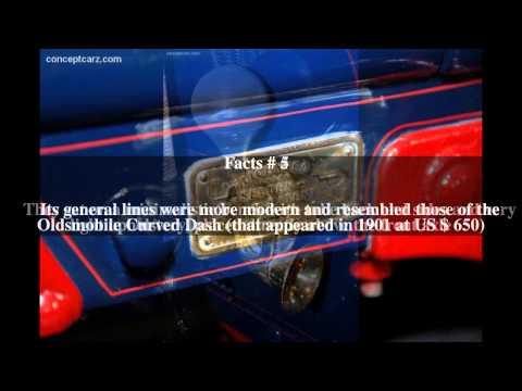 Keystone Motor Company of Philadelphia Top # 10 Facts