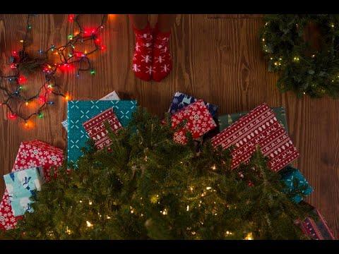 Рождество Христово Рождественский пост, рождественские