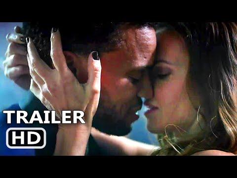 FATALE Trailer Teaser (2020) Hilary Swank, Michael Ealy, Thriller Movie