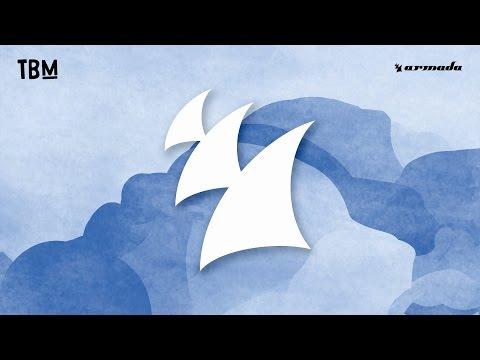 Begging (Dennis Kruissen Remix)