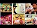 All Rap by KD Haryanvi | MDKD Music | Best rap | Haryanvi video Track Mp3