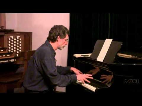Decent sounding TwelveTone Music  piano