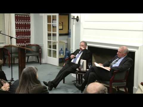 The Classical Liberal Constitution by Richard Epstein: Book Discussion