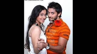 Download Hindi Video Songs - mouni naanu.wmv