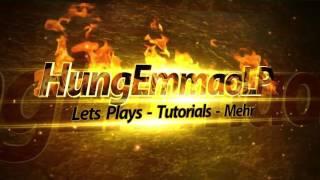Arma 3 Epoch Tutorial Play with Six launcher Installieren und Arma 3 Epoch spielen