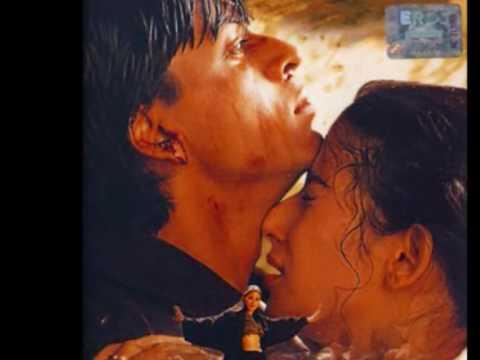 uyire tamil movie - bgm