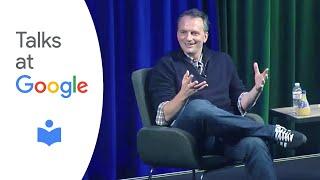 Andrew Carmellini   Food at Google