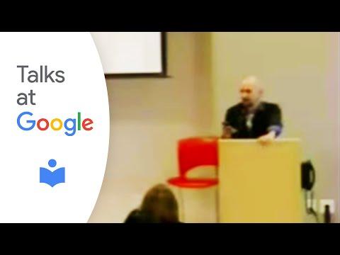 Neil Strauss | Talks at Google