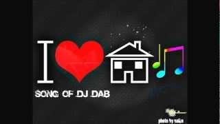 Undecided Love (Original Mix) Dj Dab music