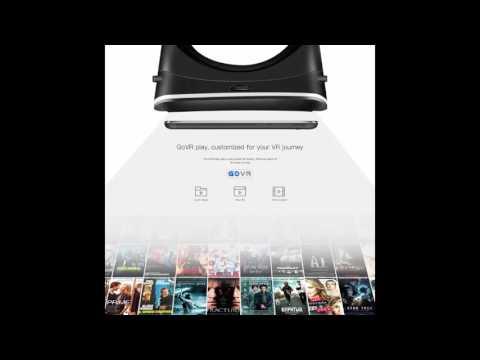 DOOGEE X7 3G Smartphone MTK6580 6 0 Inches HD Screen