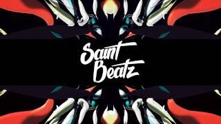 bryce fox horns lick twist remix
