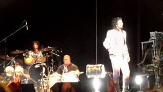Sonu Nigam Live in Seattle - Zindagi Ek Safar Hai Suhana