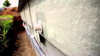 Монтаж закладных элементов бассейна на производстве(Это видео создано с помощью видеоредактора YouTube (http://www.youtube.com/editor), 2015-06-02T06:17:52.000Z)