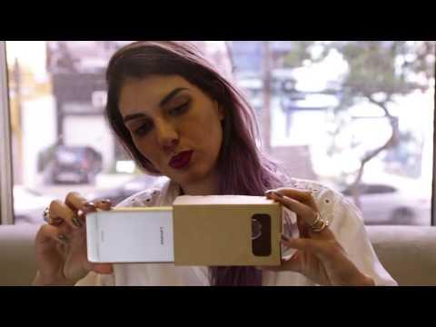 Lenovo Smartphone K5 Note