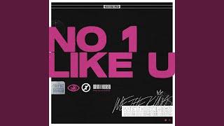 Play No 1 Like U