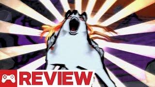Okami HD Review