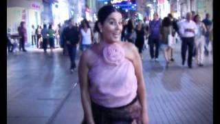Elza Seyidcahan - HEYATA KUSME