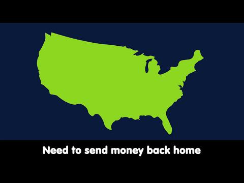 Send Money to India, Fast! Small World Money Transfer™
