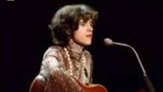 Watch Donovan What The Soul Desires video