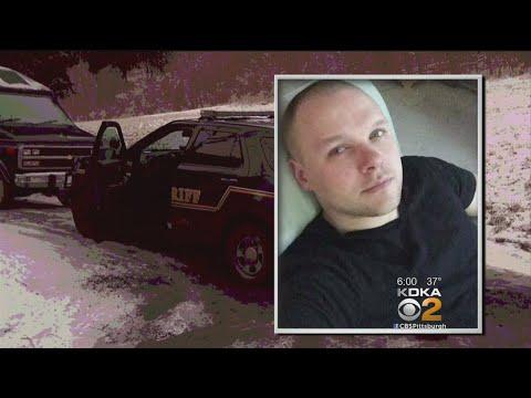 West Virginia Murder Suspect Found Dead In Washington Co.