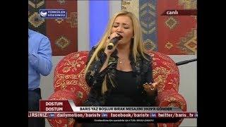 Gurbet Bayar - Aman O Yar -  En Güzel Duygusal Türkülerimiz - Canlı Tv Kaydı