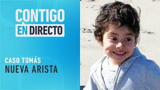 ¿QUIÉN DIO FALSA ALARMA?: La nueva arista del caso Tomás Bravo que piden investigar