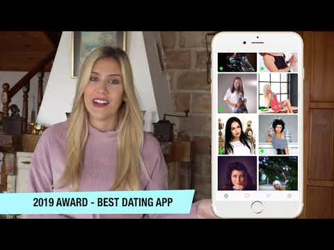 Best 3 Dating Apps Single Travelers Should Install