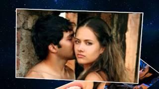 Dou A Vida Por Um Beijo - Zezé Di Camargo e Luciano - Com Letra - Janisvaldo