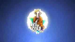 DJ Kalle - Holy Cow 2016 (feat. Benjamin Beats & Hanna) | DJ Kalle