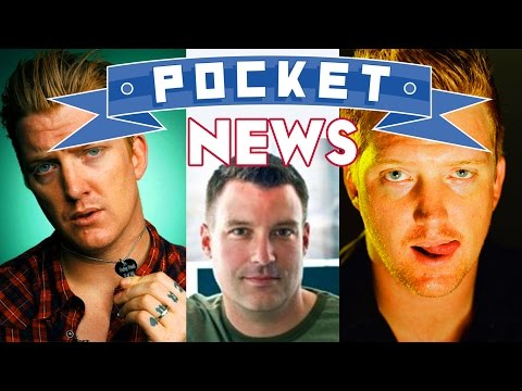 Halo's Studio Head Searches For New Holme - Pocket News
