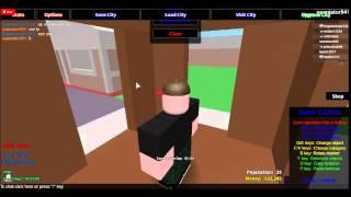 seaniator941's ROBLOX video