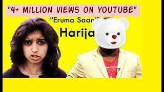 Boys Vs Girls  @College Students life -Jump Cuts & Erumasaani trolls