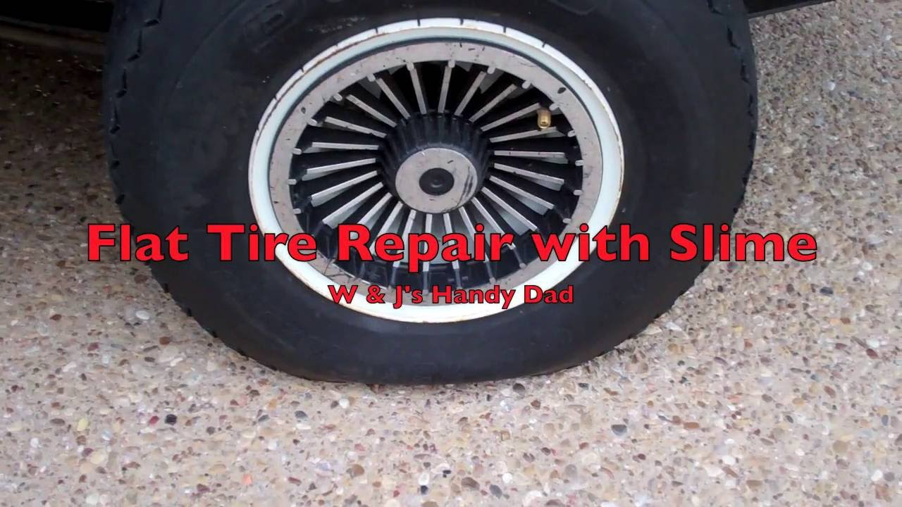 How to fix a flat golf cart tire using Slime - YouTube Golf Cart Tire on tractor tires, 18x8.5 tires, go ped tires, trailer tires, mud traction tires, golf equipment, golf balls, v roll paddle tires, truck tires, 23x10.5-12 tires, golf cars, car tires, forklift tires, 20x10-10 tires, atv tires, golf clubs, bicycle tires, golf bags, utv tires, sahara classic tires, skid steer tires, golf apparel, motorcycle tires, ditcher tires, scooter tires, golf accessories, 18 x 8.50 x 8 tires, carlisle tires, light truck tires, sweeper tires, industrial tires,