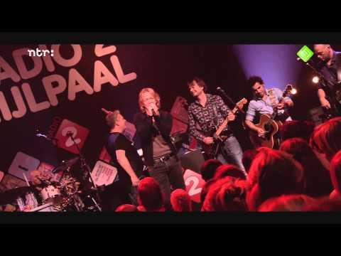 Acda en De Munnik Radio 2 Mijlpaal Concert 2013 HD, 1080p