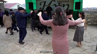 Свадьба в Дагестане Танец Родителей 2021г