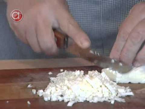 САЛАТ С ПЕКИНСКОЙ КАПУСТОЙ Простые салаты на каждый деньиз YouTube · Длительность: 1 мин55 с