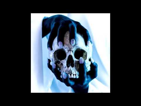 """GosT """"Possessor"""" [Full Album - 2018]"""